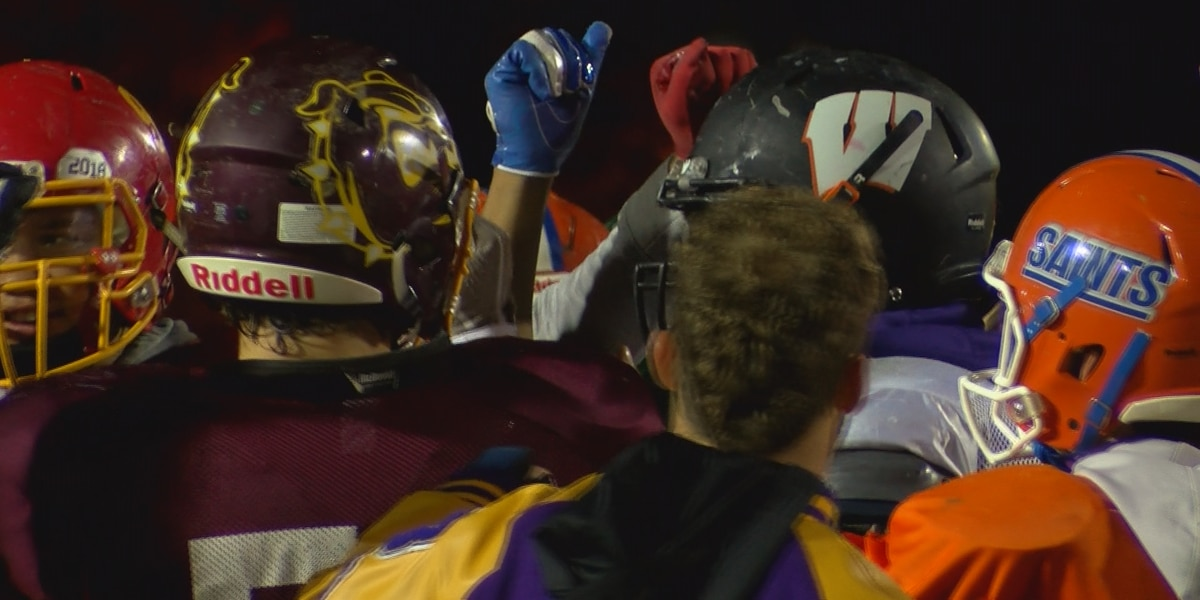 Lake Charles looking to get first win in I-10 Bowl