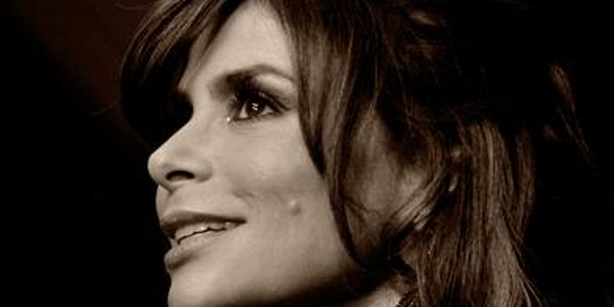 Paula Abdul cancels Golden Nugget performance