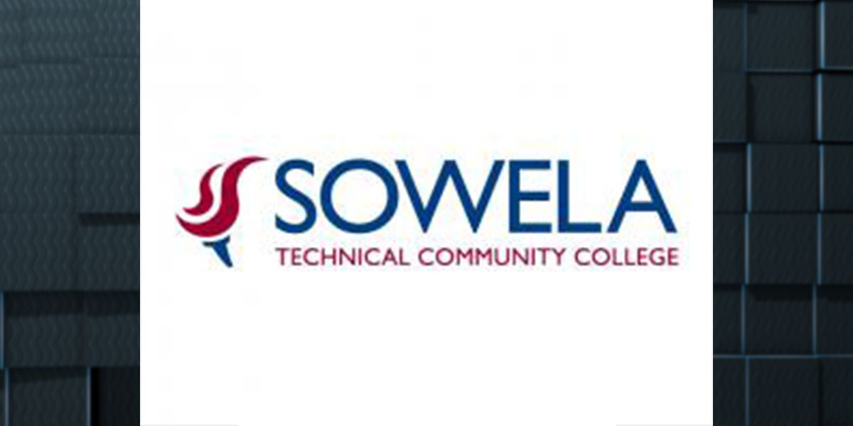 SOWELA announces rescheduled Spring Commencement date