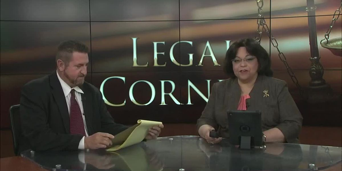 Legal Corner: If your parent passes away with unpaid debt, are the heirs responsible to pay?