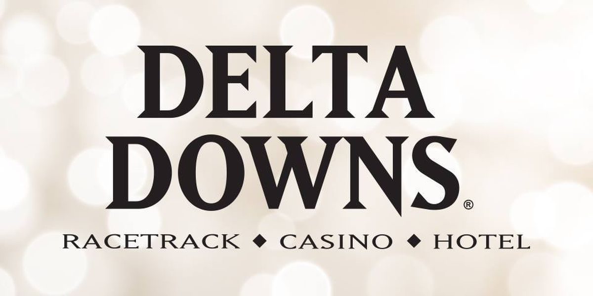 Delta Downs to reopen Wednesday, racing still closed