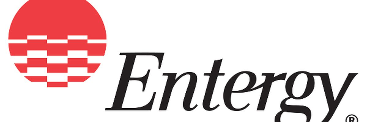 Entergy donates $5.4 million in grants between July and September