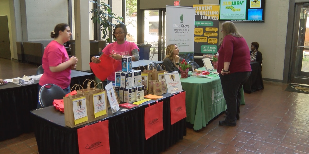 Acadiana Healthcare, Helping Hands, & United Way to hold healthcare fair and essentials drive