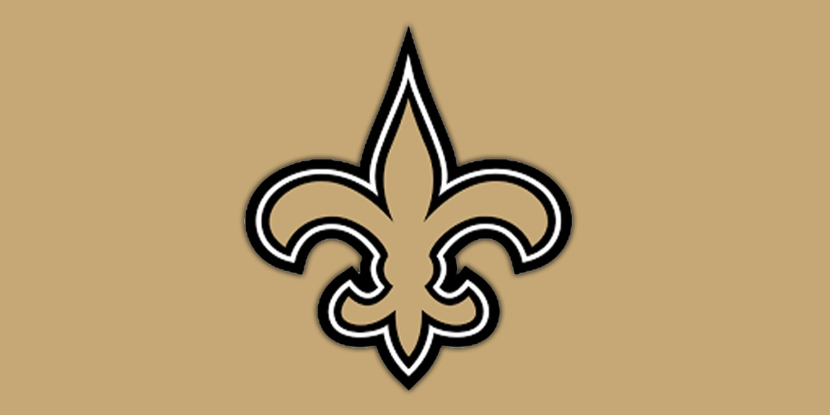 Source: Saints sign long snapper Zach Wood to a four-year deal