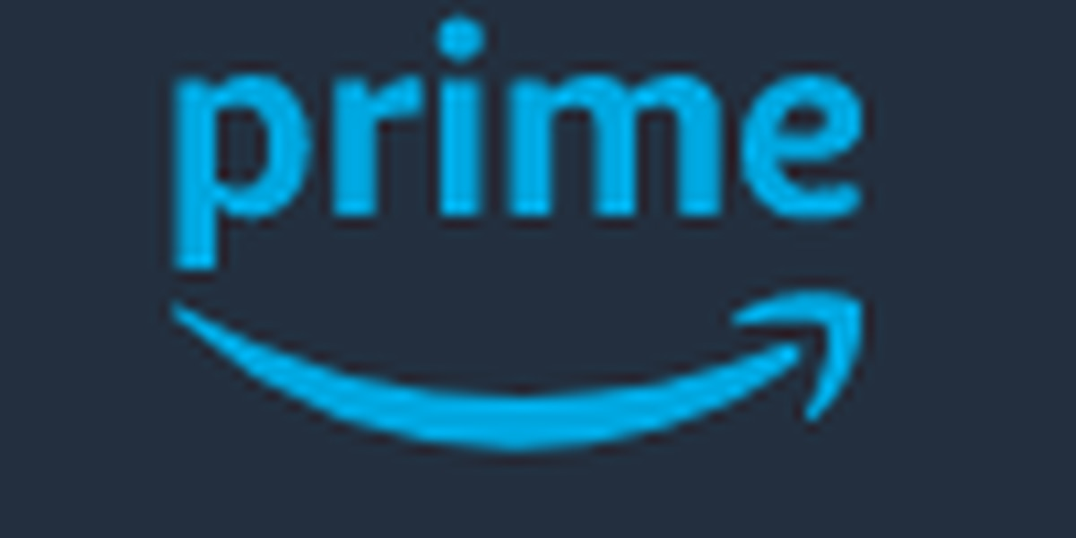 Amazon offers reduced prime membership to medicaid recipients