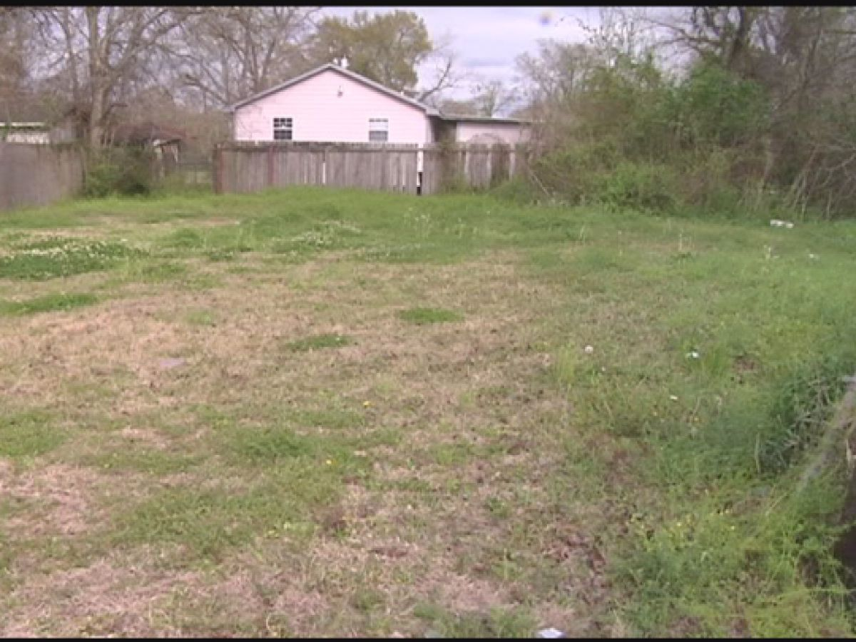 City Council raises standards for rundown properties