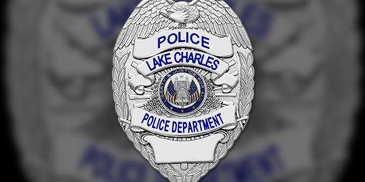 Lake Charles police chief reacts to officer death ranking