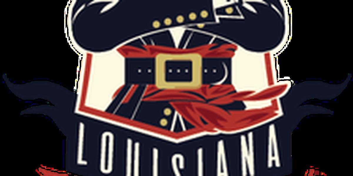 Louisiana Pirate Festival sets sail today