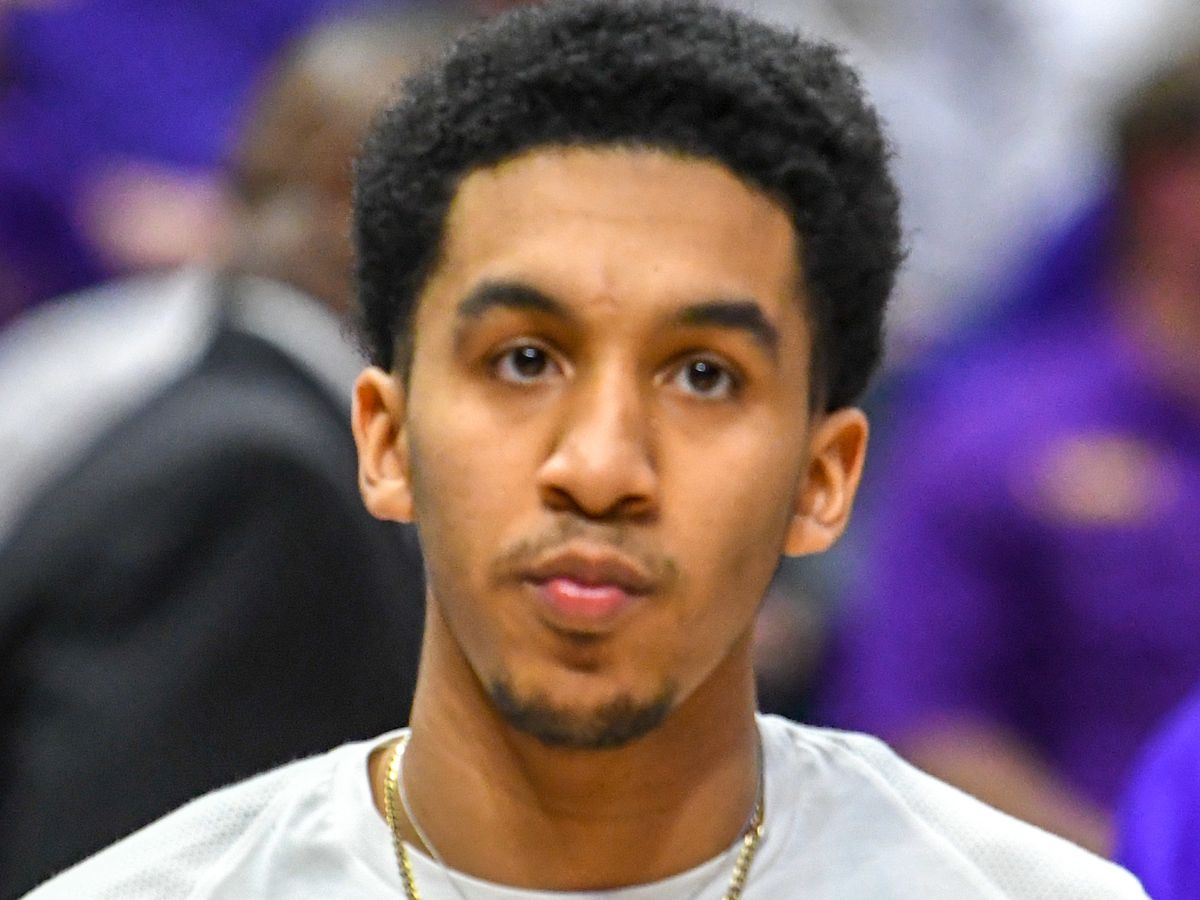 Former LSU guard Tremont Waters makes NBA Summer League debut