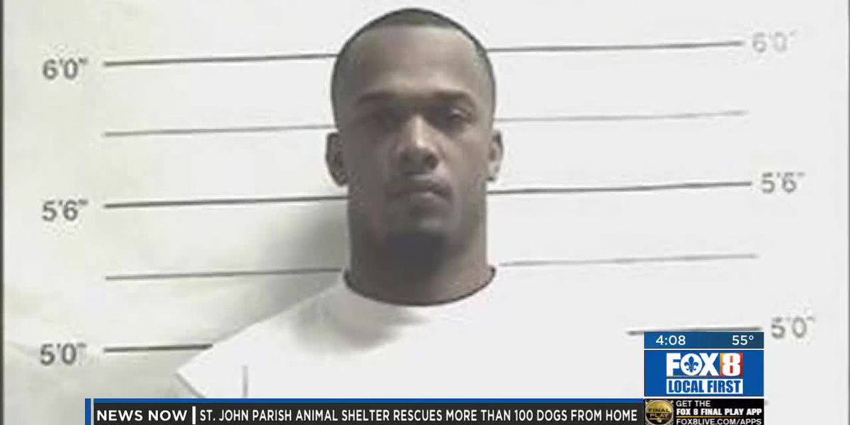 Saints player P.J. Williams pleads guilty in drunk driving case