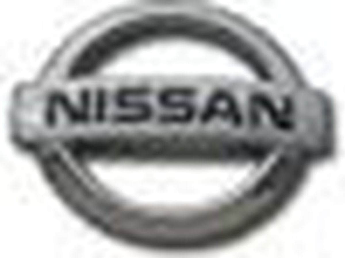Win a Plasma TV From Nissan!