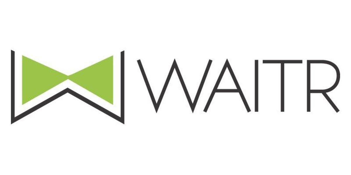 Golden Nugget owner buys Lake Charles startup Waitr for $300 million