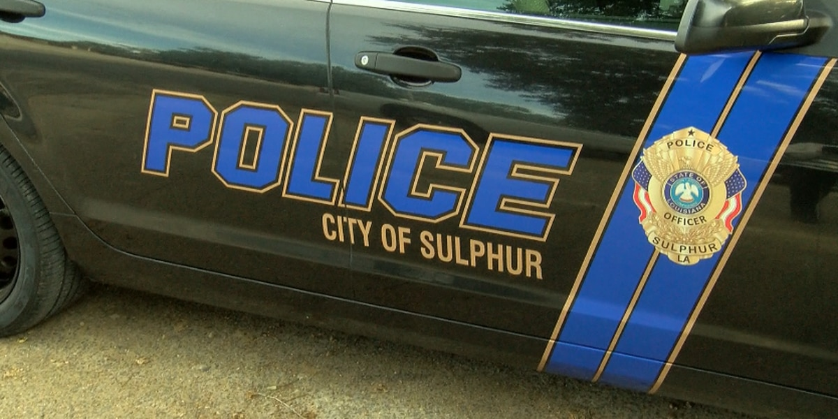 Sulphur PD asking for information on Ruth Street shooting