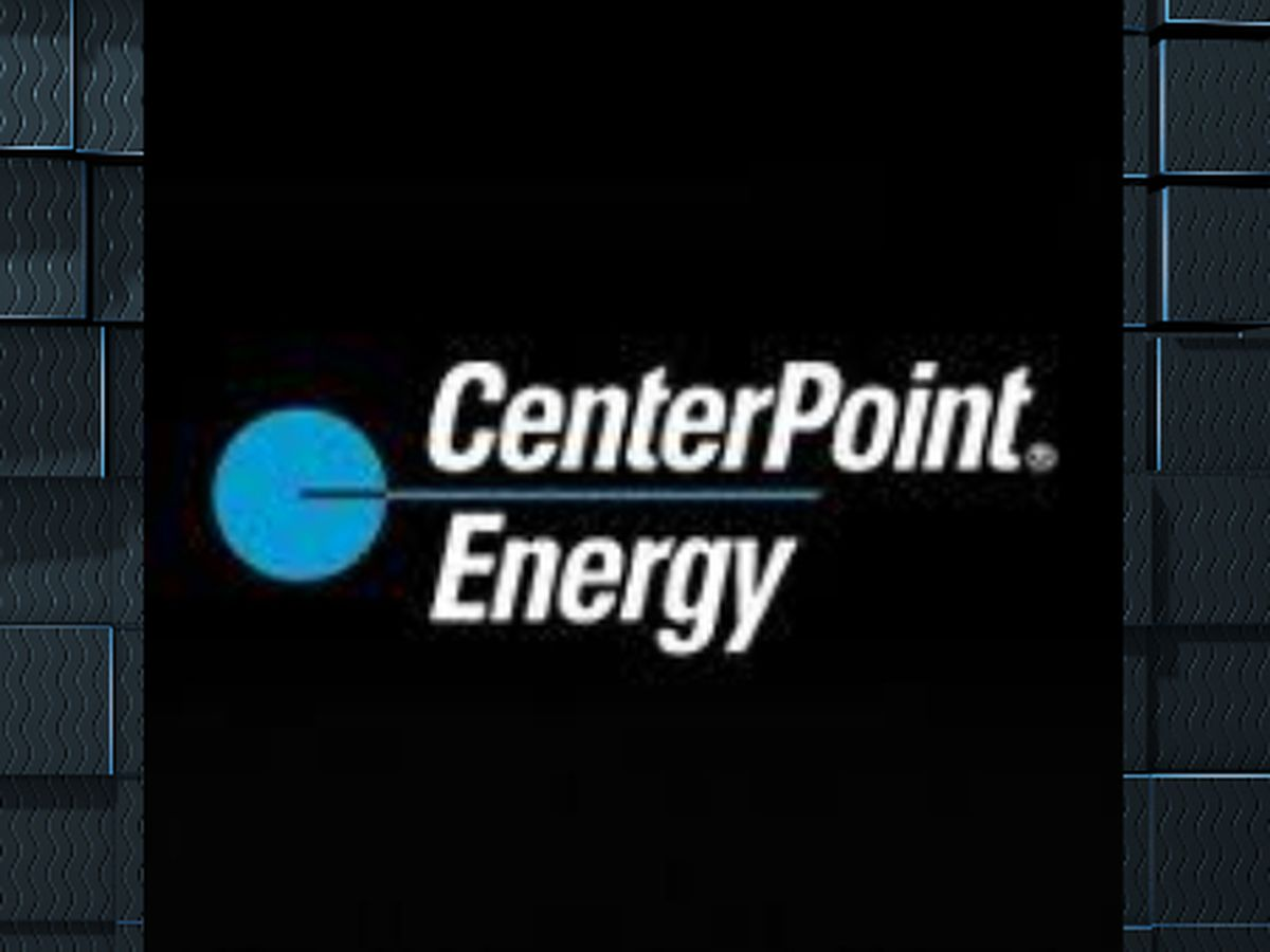 CenterPoint Energy asks lower Cameron Parish residents to take survey