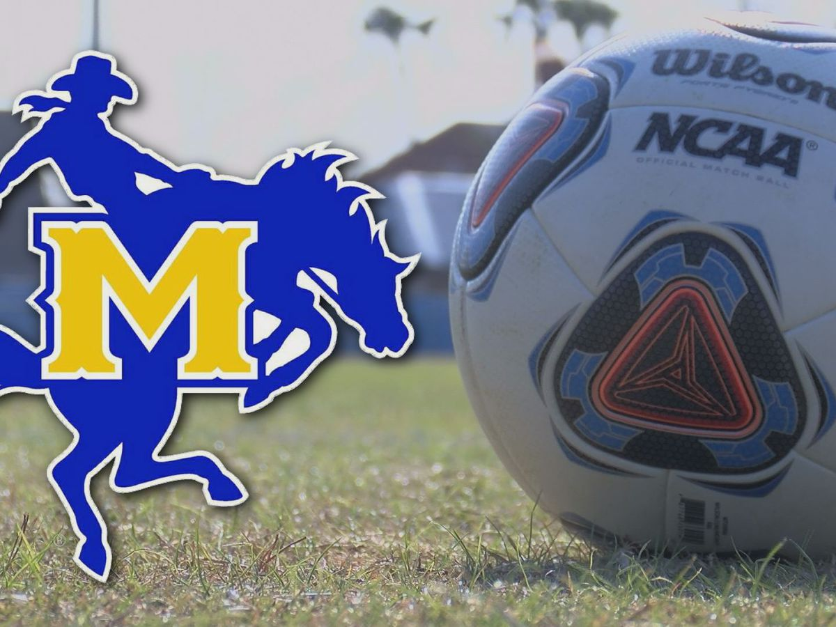 McNeese Drops 3-0 Conference Game To Texas A&M-CC