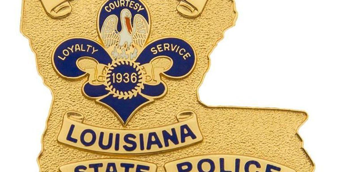 BREAKING: Sulphur man killed in motorcycle accident