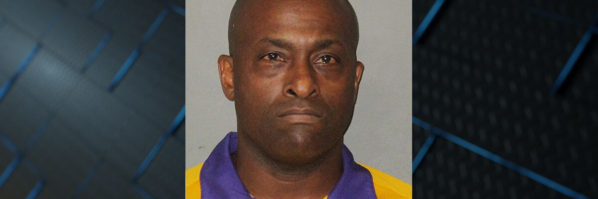 Tased Louisiana trooper gets his job back