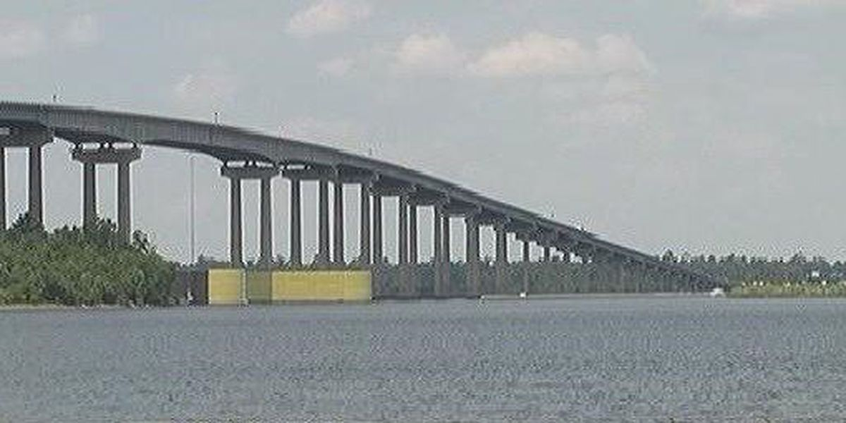 Information meetings on I-210 bridge project