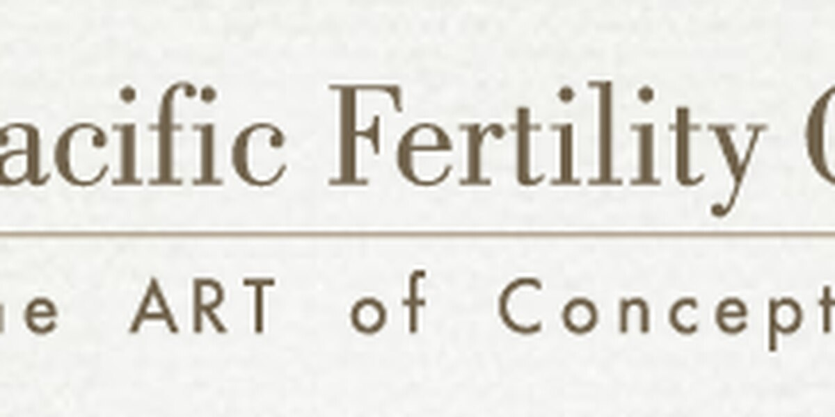 Fertility Clinic may lose eggs after refrigerator malfunction