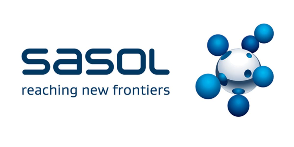 Sasol achieves beneficial operations on two new units