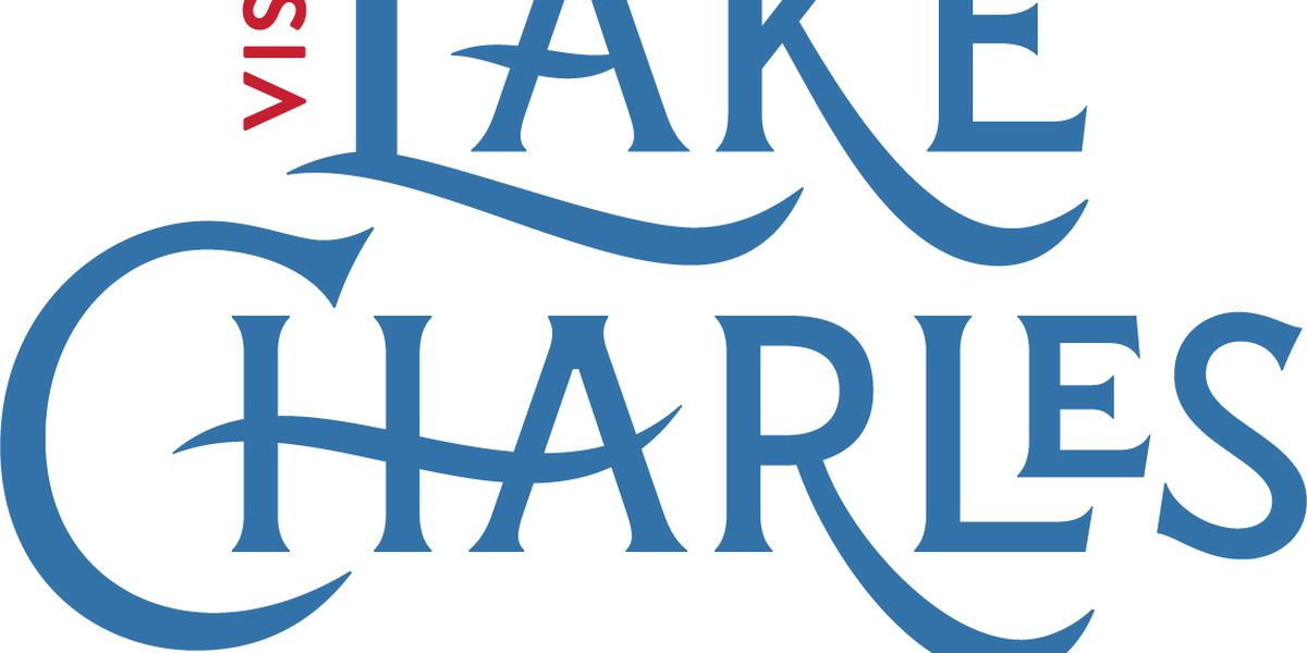 Lake Charles/Southwest Louisiana Convention and Visitors Bureau rolls out new brand