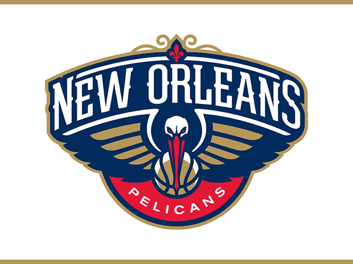 Pelicans fall 118-102 to Jazz