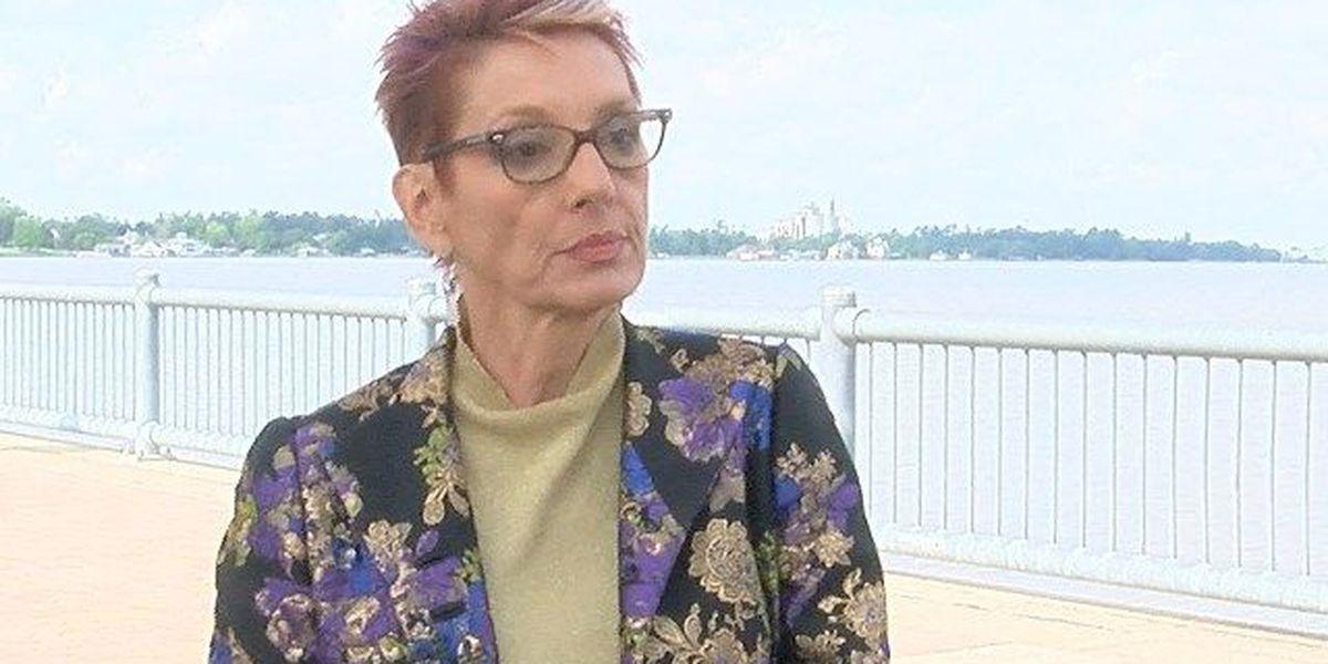 Retired federal Judge Patricia Minaldi dies at 60