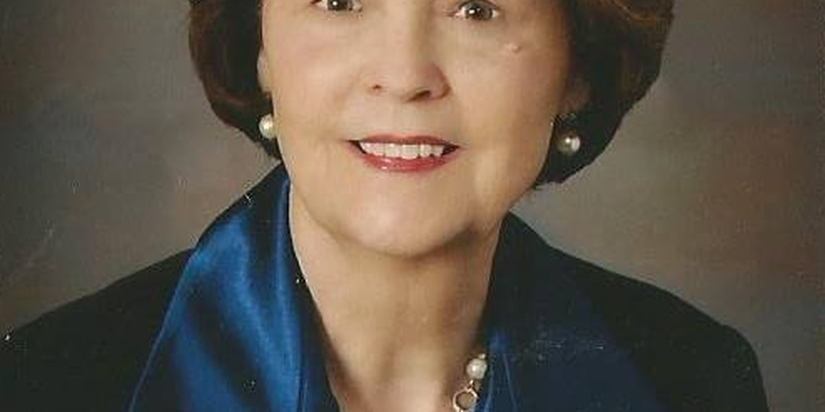 Louisiana town's mayor cleared of ethics violations
