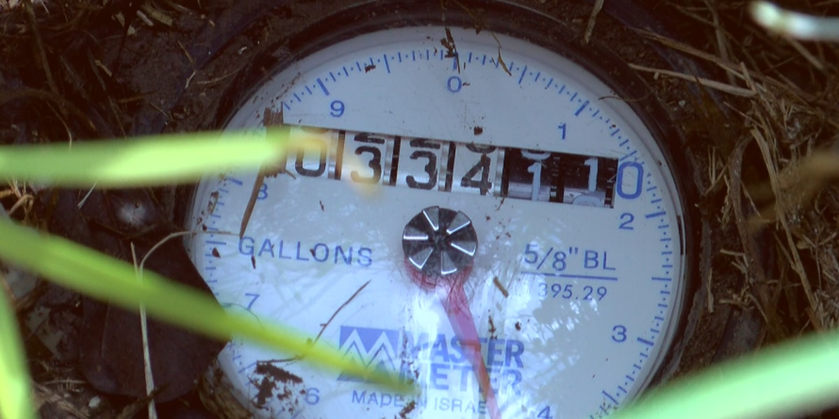 Sulphur residents to see utility rates raise after City Council passes ordinances