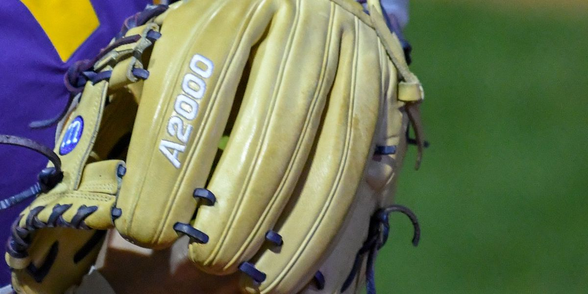 LSU softball remains in top 10 of national polls
