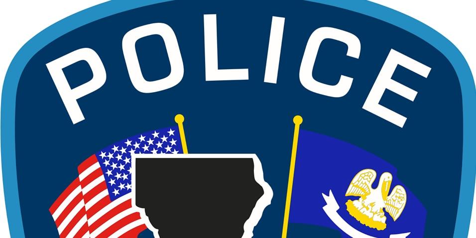 Vinton police investigate shooting near Williams, Gum Cove roads