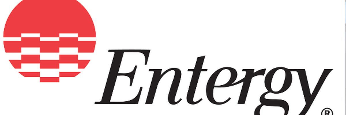 Entergy pledges $550,000 to SWLA relief efforts