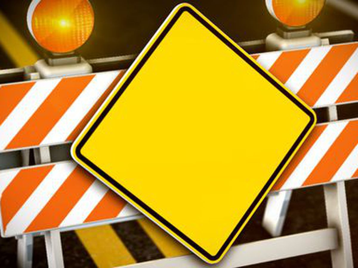CPSO announces impassable roads