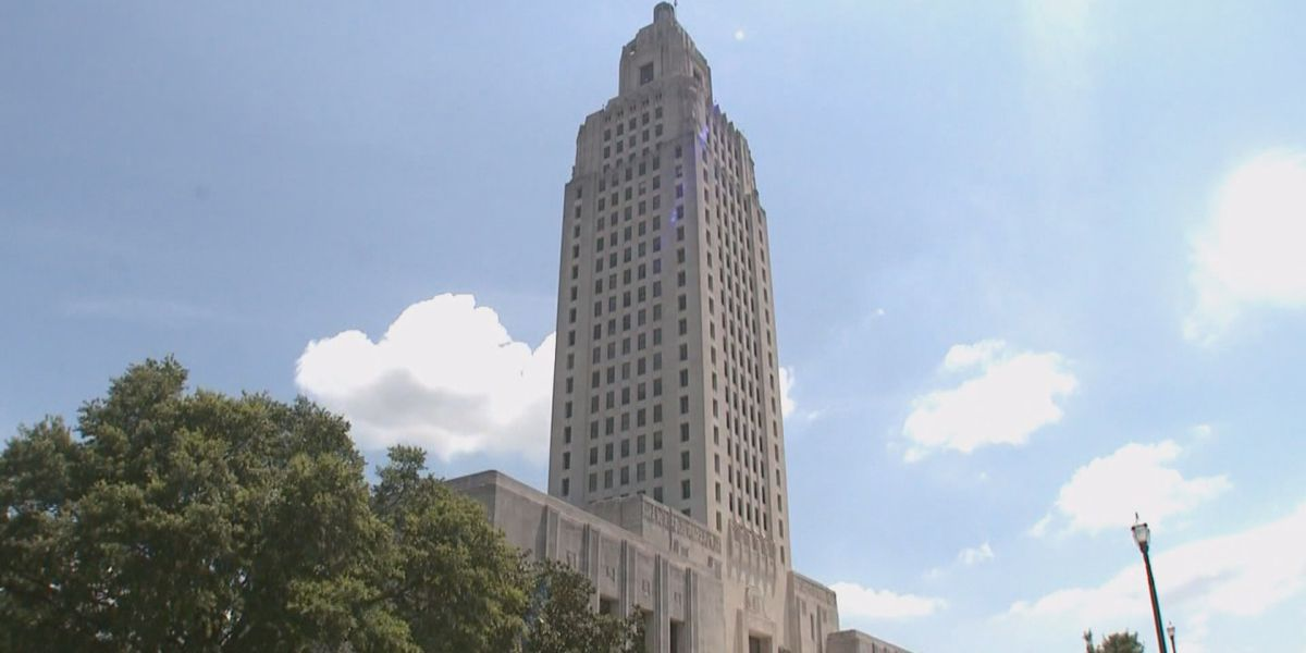 37,000 Louisiana residents receive Medicaid denial letter