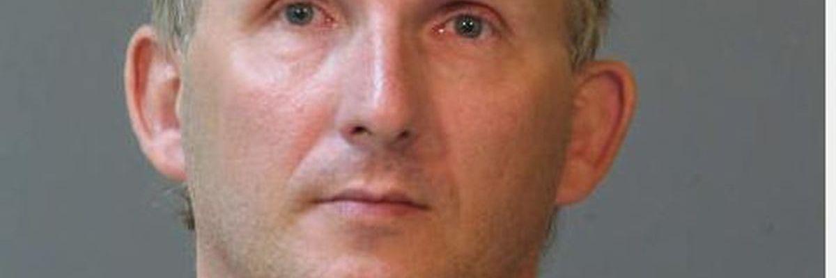 Sulphur man convicted in sex crimes case