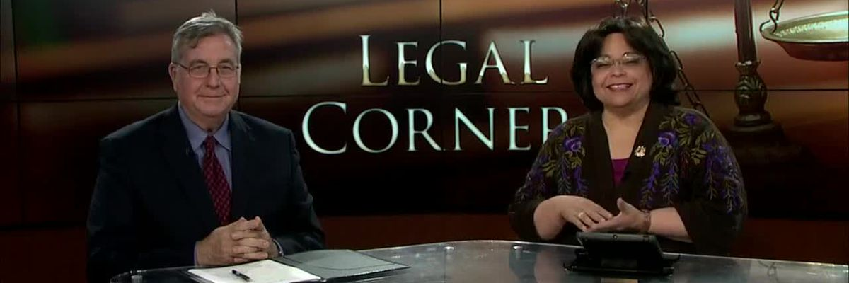 Legal Corner: Late night construction lighting is disturbing my residence, is there an ordinance?