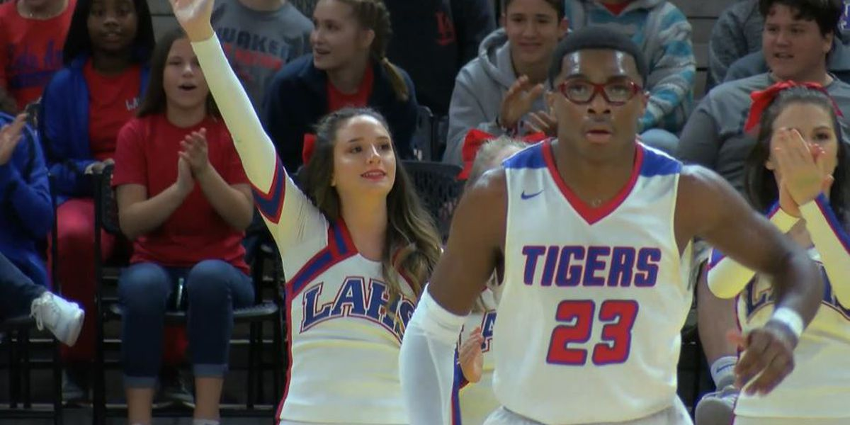 Lake Arthur falls in semifinal matchup with Port Allen, 50-46