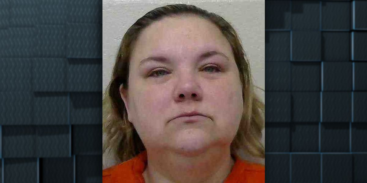 Welsh woman accused of recruiting juvenile nephew to get handgun for her