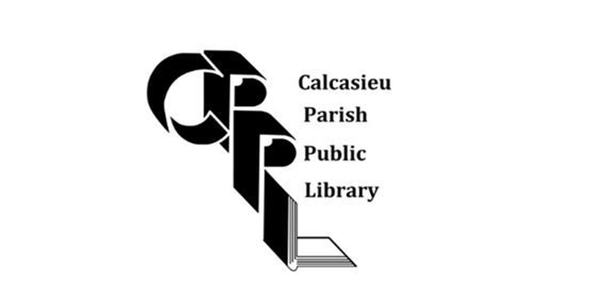 Central Library closed Aug. 3-4 for remodeling