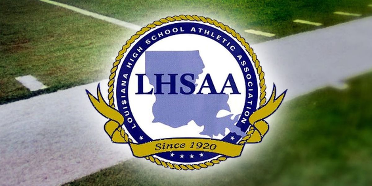 LHSAA announces full contact football practice can begin Thursday
