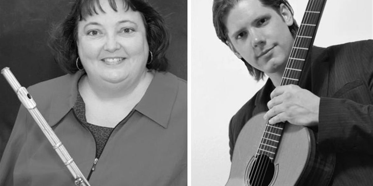 McNeese to host faculty, guest recital