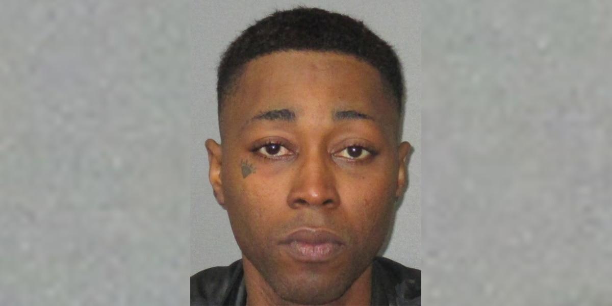 Arrest made after former Vinton mayor killed in shooting in Baton Rouge