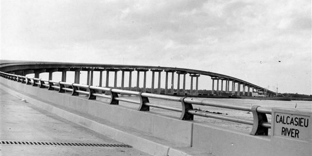 I-210 bridge construction to begin Monday