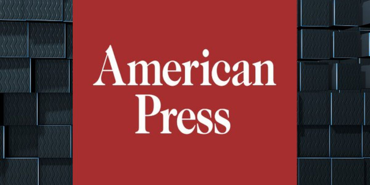 American Press to be sold to Carpenter Newsmedia