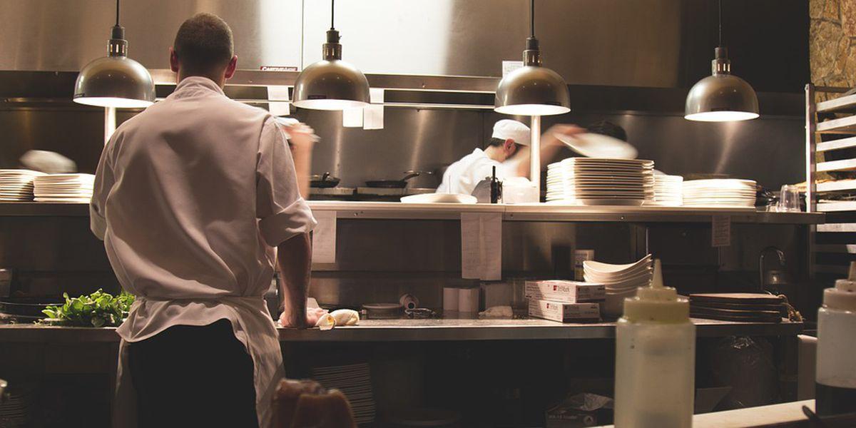Swla Restaurants Open On Christmas