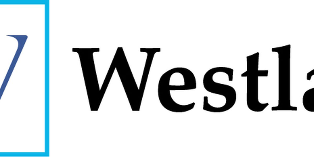 Westlake Chemical donating $500,000 to Hurricane Laura relief