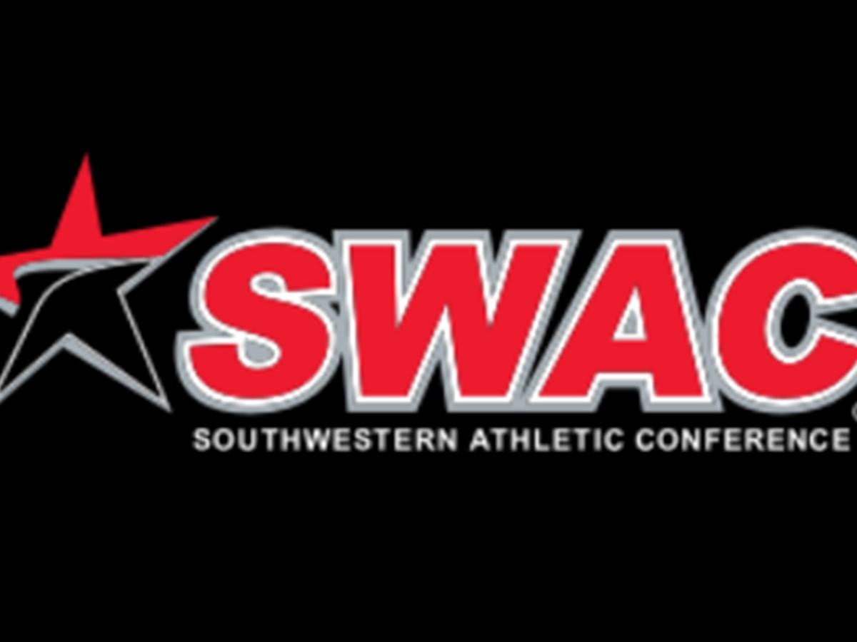 SWAC postpones fall sports schedule until spring