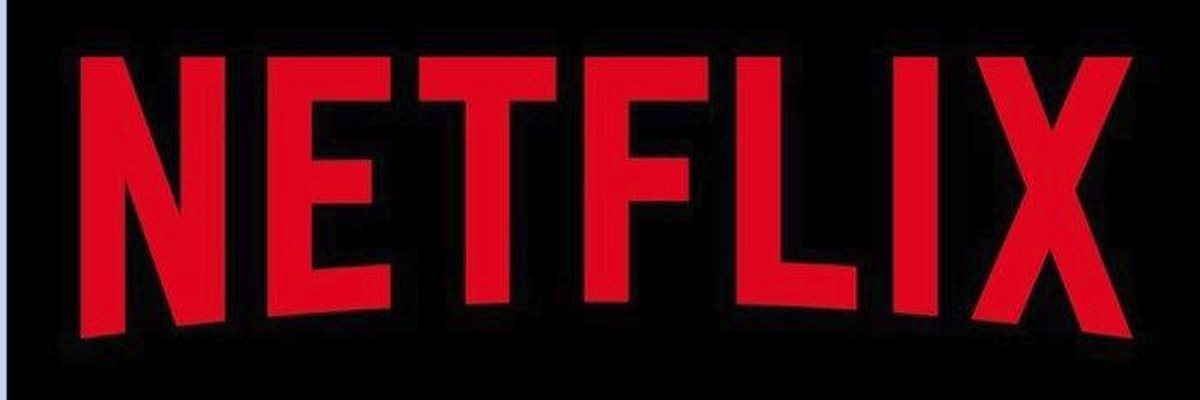 Netflix: What's coming and going in December
