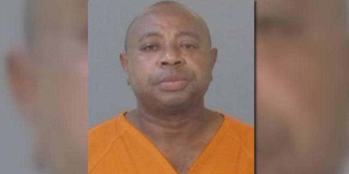 Karey attorneys move ahead with justifiable homicide defense