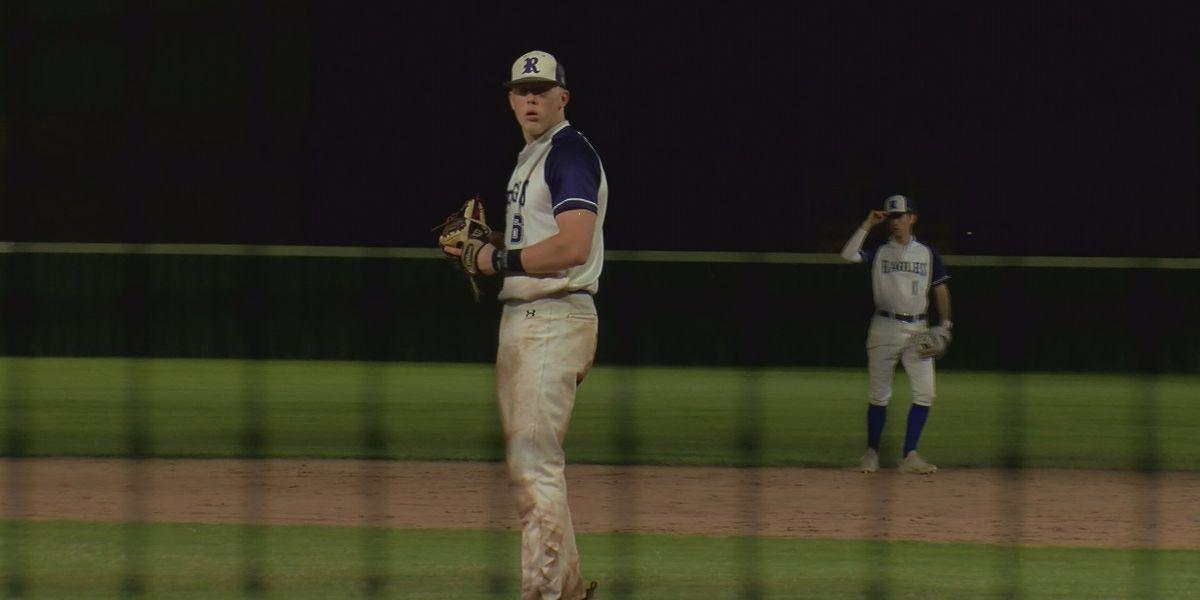 #SWLApreps Baseball/Softball Round Up March 26th